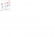 Tölgyfa (MOBBC) és tölgyfakéregből készült biofaszén (MOWBC) FITR spektruma