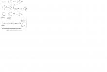 Fém ionok a biofaszénben, abszorpciós mechanizmus